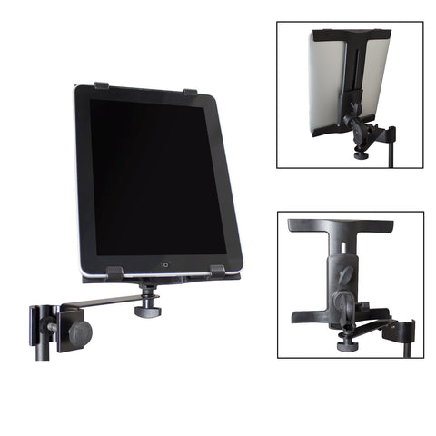 TGI Tablet Holder
