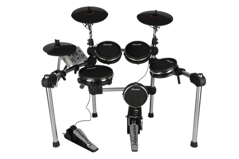 Carlsbro CSD500 Digital Drum Kit