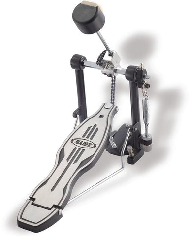 Mapex P500 Bass Drum Pedal