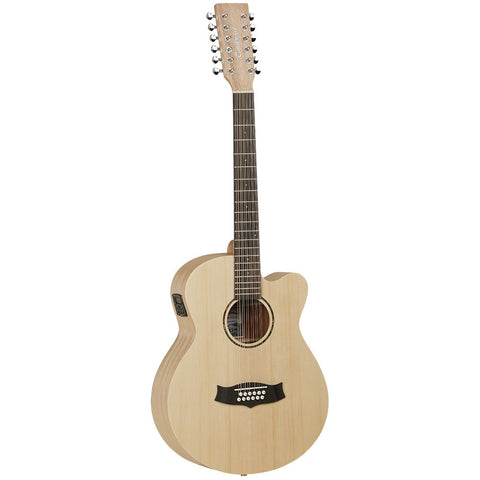 Tanglewood TWR SFCE 12 String Electro-Acoustic