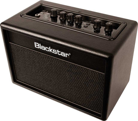 Blackstar ID Core Beam Bluetooth Amp