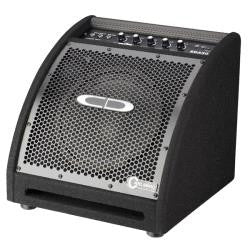 Carlsbro 50 Watt Drum Amplifier