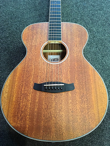 Tanglewood Union Concert Guitar