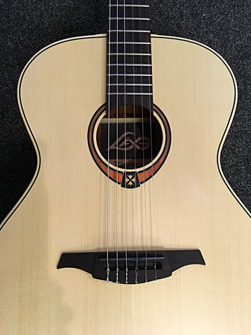 Lag - TN70A Classical Guitar
