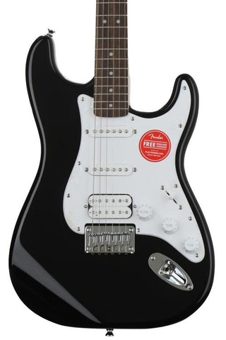 Squier Bullet Series Stratocaster