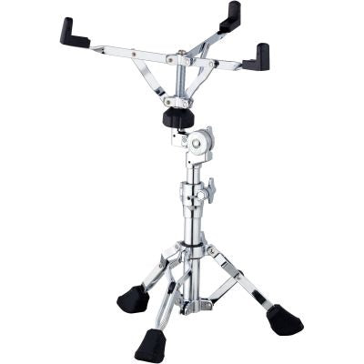 TAMA HS70 PWN Snare Stand