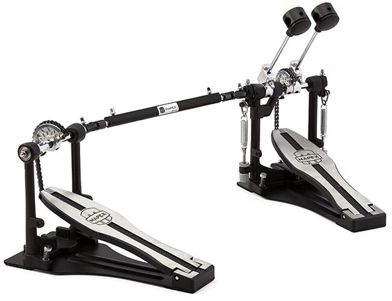 Mapex P400TW Double Bass Drum Pedal