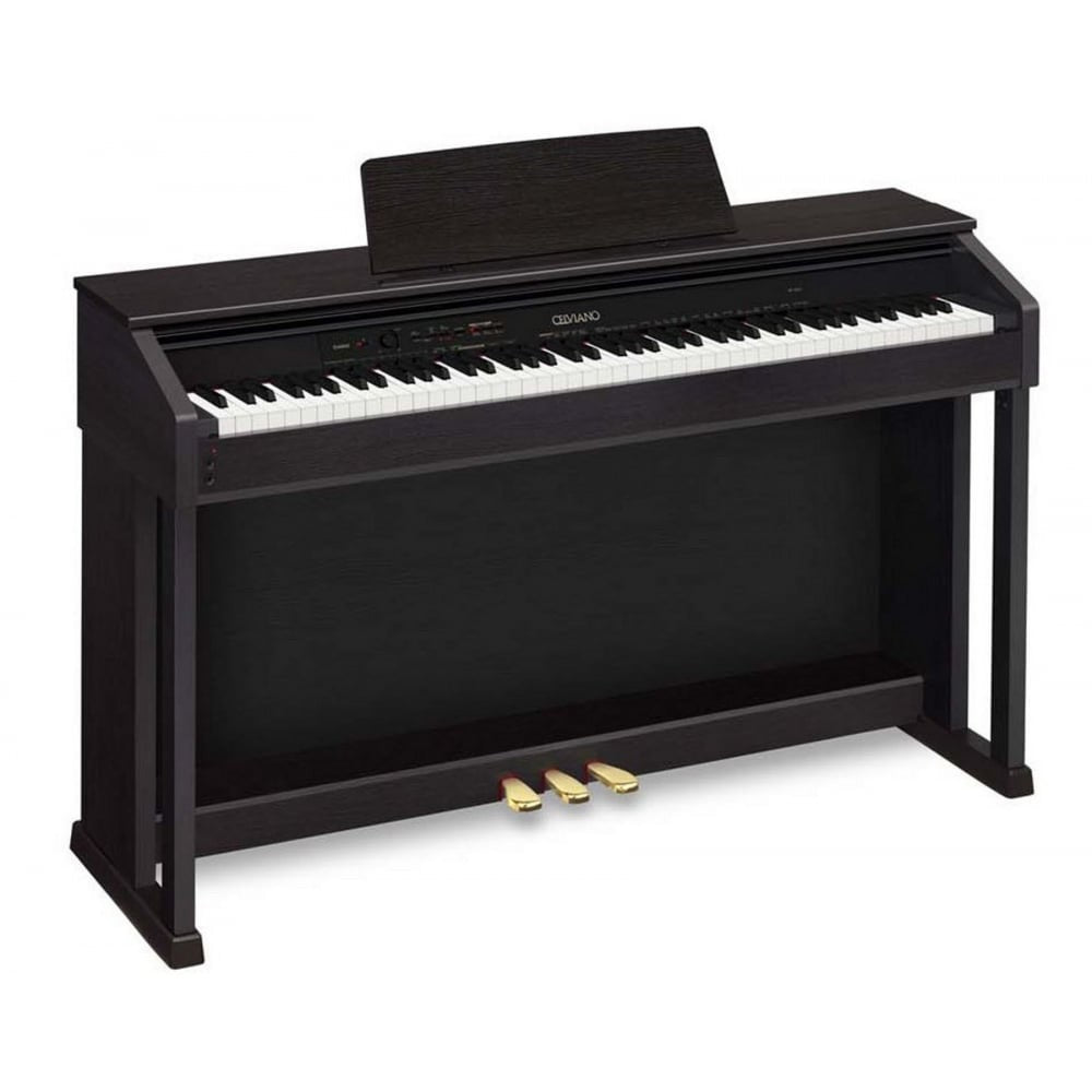 Casio AP470 Digital Piano