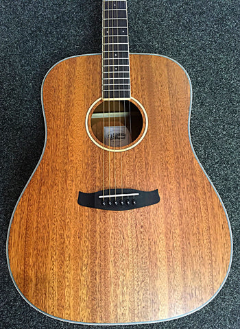 Tanglewood Union Dreadnought Acoustic