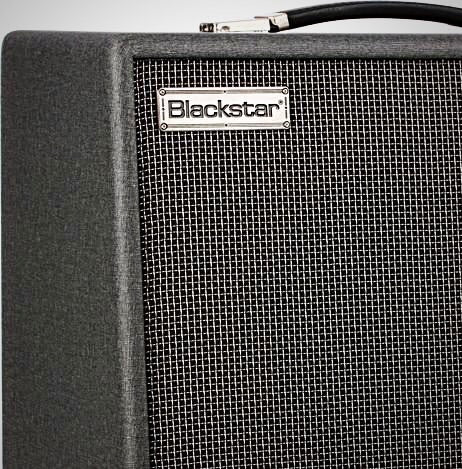 Blackstar Silverline Special 50W 1x12 Combo Amplifier