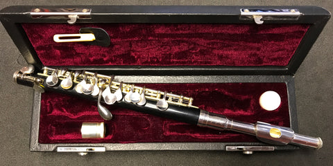 Conn Selmer - PC700 Piccolo (used)