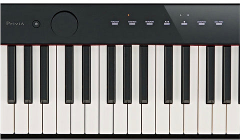 Casio CDP S1000 Digital Piano