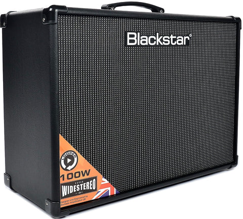 Blackstar ID:Core Stereo 100 Amplifier