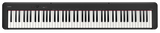 Casio CDP S100 Digital PIano