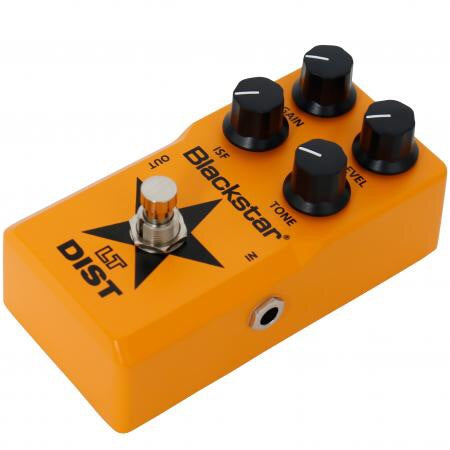 Blackstar LT Distortion