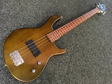 Cort Action Bass - Junior (Short Scale)
