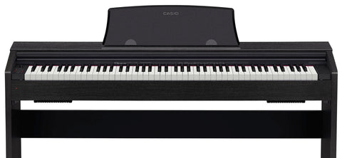 Casio PX770 Digital Piano