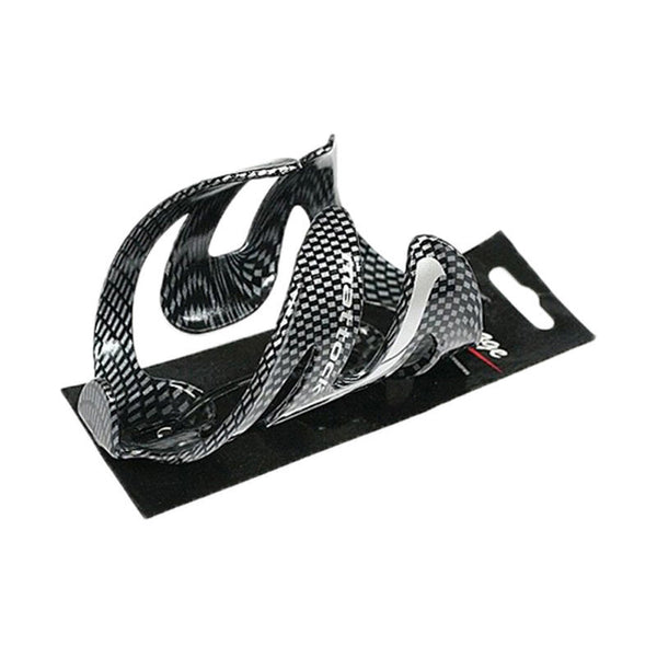 Carbon Fiber Bottle Holder