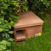 Hedgehog Nest Box