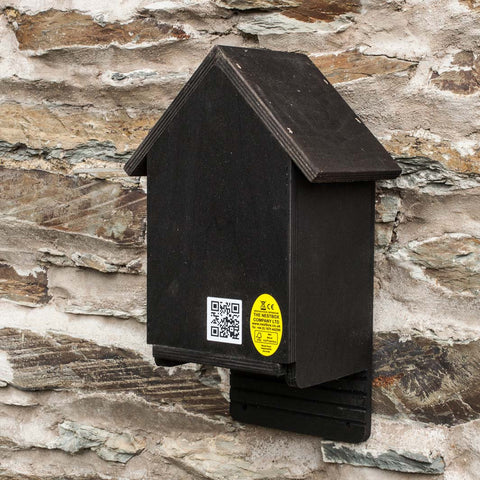 Roost Maternity Bat Box