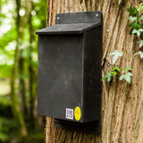 Large bat roost box