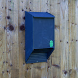 Eco Bat Box