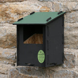 Eco Robin Nest Box
