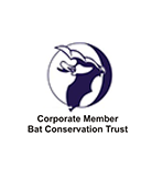 Corporate Member - Bat Conservation Trust