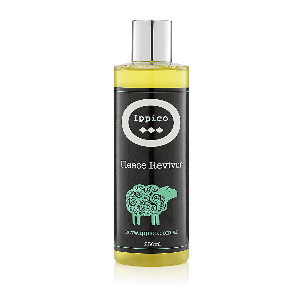 Ippico | Fleece Reviver | 250ml