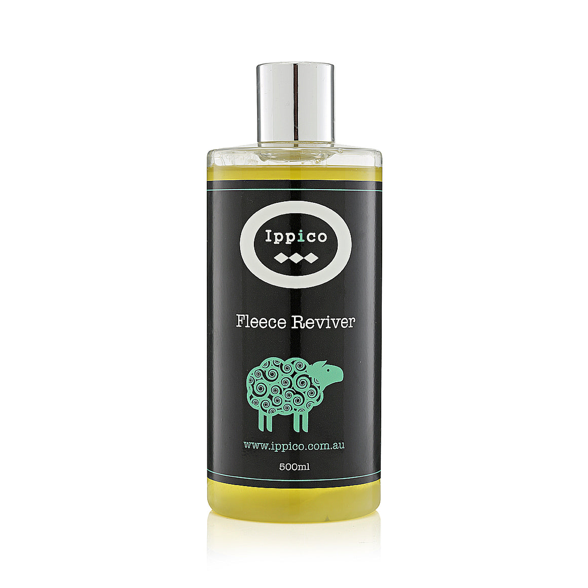 Ippico | Fleece Reviver | 500ml
