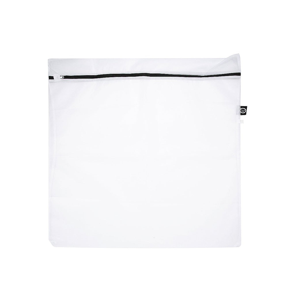 Saddle Pad Washing Bag