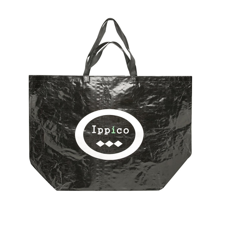 Ippico Multi Bag