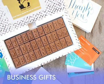 business-gifts