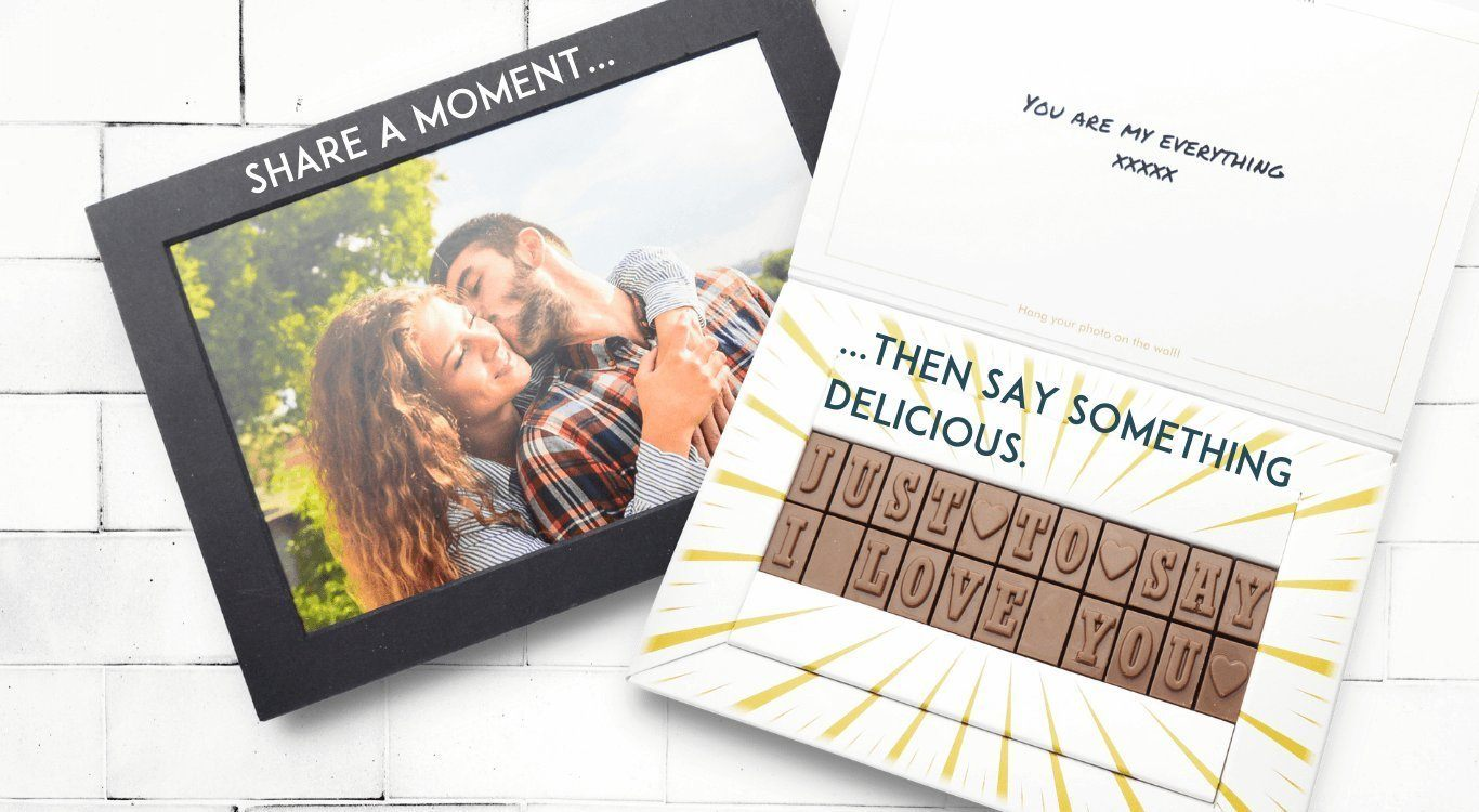 personalised-chocolate-photo-card