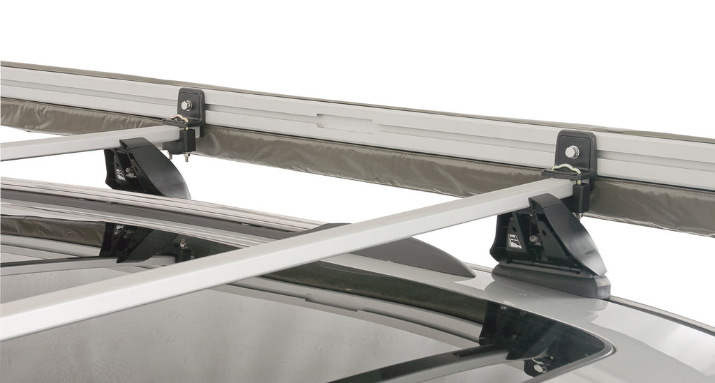 Foxwing And Sunseeker Euro Bar Bracket Kit