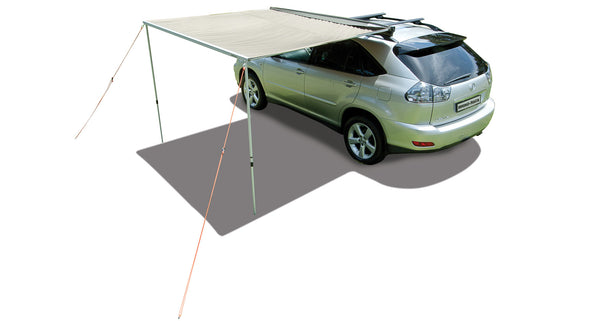 Rhino Rack Sunseeker 8.2ft. Awning