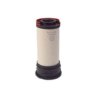 Katadyn Combi Replacement Ceramic Microfilter