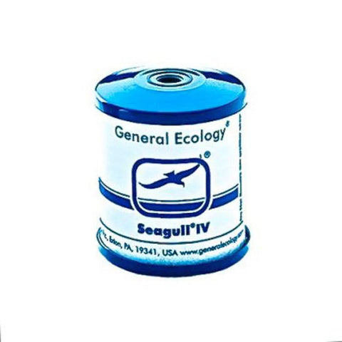 General Ecology First Need Base Camp Cartridge