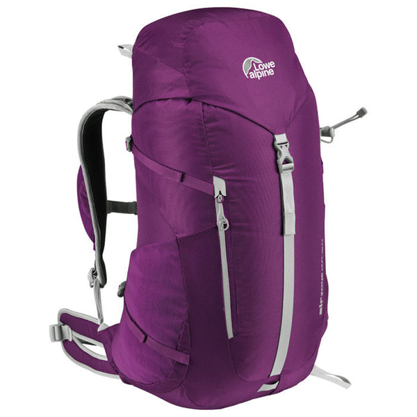 Lowe Alpine - AIRZONE TRAIL ND24 WOMEN'S DAY PACK