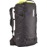 Thule Stir 35 L Men's Pack