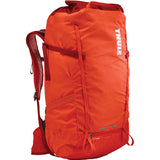 Thule Stir 35 L Women's Pack