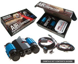 ARB On-Board High Performance 12 Volt Twin Air Compressor (CKMTA12)