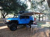 Tepui Awning-6 foot