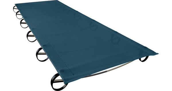 Therma-rest Mesh Cot (X-large)