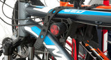 Rhino-Rack 2 Bike Hitch Mount Bike Carrier