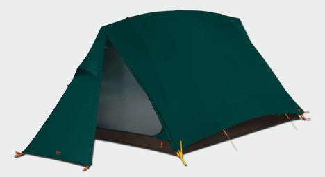 Eureka Timberline® SQ 4XT