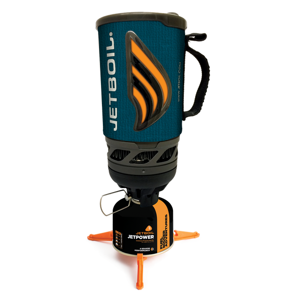 Jetboil Flash Cooking System - Matrix