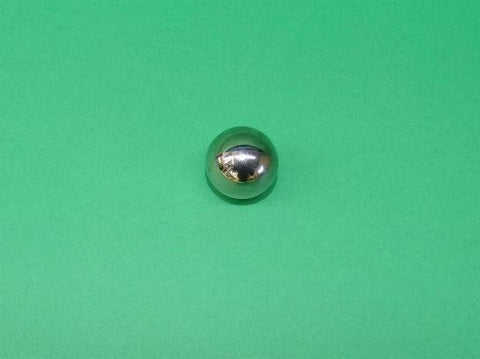 BALL BEARING STEEL 25mm
