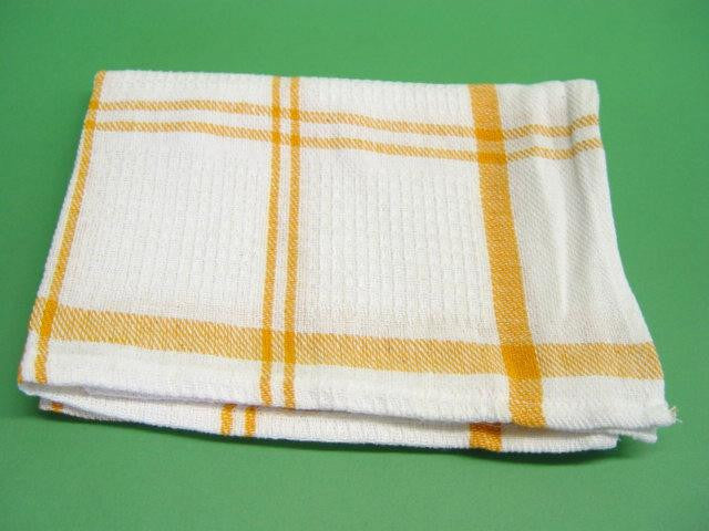 CLOTH DISH