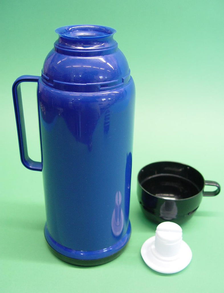 THERMOS FLASK 1L